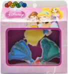 Crocs  Disney Princess 3 Pack