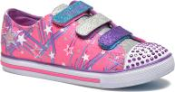 Skechers Chit Chat Skipping Stars