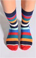 Happy Socks Socken STRIPES