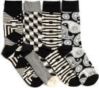 Happy Socks Socks Gift pack Pack of 4