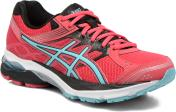 Asics Lady Gel-Pulse 7