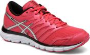 Asics Lady Gel-Zaraca 4