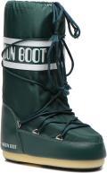 Moon Boot Nylon
