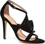 Liu Jo Marion sandale