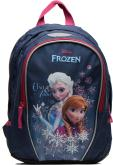 Disney Sacs à dos Frozen Elsa