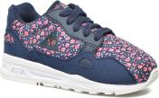Le Coq Sportif LCS R900 INF flowers