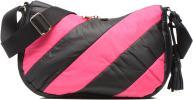 Sonia Rykiel SERIE 50 Crossbody Bag