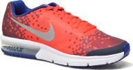 Nike Air Max Sequent Print (Gs)