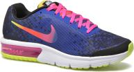 Nike Air Max Sequent Print (Gs)