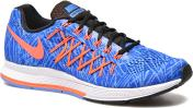 Nike Wmns Air Zoom Pegasus 32 Print