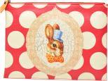 Vivienne Westwood Bunny Clutch