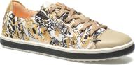 Desigual SHOES_HAPPYNESS 1