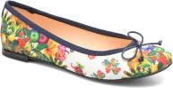 Desigual SHOES_MISSIA 7