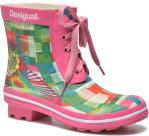 Desigual SHOES_FAELA