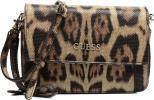 Guess Delaney - Crossbody Flap XS