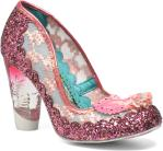 Irregular Choice Rada Tilly