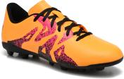 Adidas Performance X 15.4 FxG J