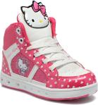 Hello Kitty Hk Beway Light