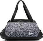 Nike NIKE LEGEND CLUB - PRINT
