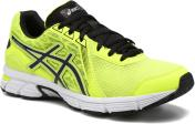 Asics Gel-Impression 8