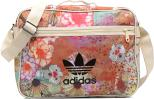 Adidas Originals AIRLINE CONFETE