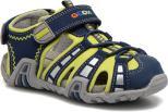 Geox B Sandal Kraze B B6224B