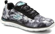 Skechers Flex Appeal-Cosmic Rays 12447