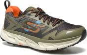 Skechers Go Trail Ultra 3 54110