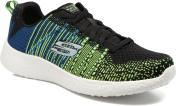 Skechers Burst - In The Mix 52107
