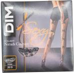 Dim Collant NOEUD COUTURE