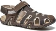 Geox JR Sandal Kraze J5224I