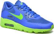 Nike Nike Air Max 90 Br (Gs)