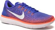 Nike Nike Free Rn Distance