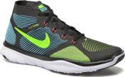 Nike Nike Free Train Instinct