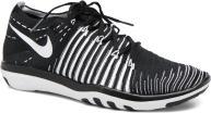 Nike Wm Nike Free Transform Flyknit