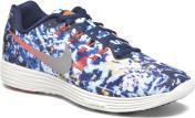 Nike Nike Lunartempo 2 Rf E
