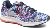 Nike Wmns Air Zoom Pegasus 33 Rf E