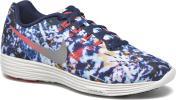 Nike Wmns Nike Lunartempo 2 Rf E