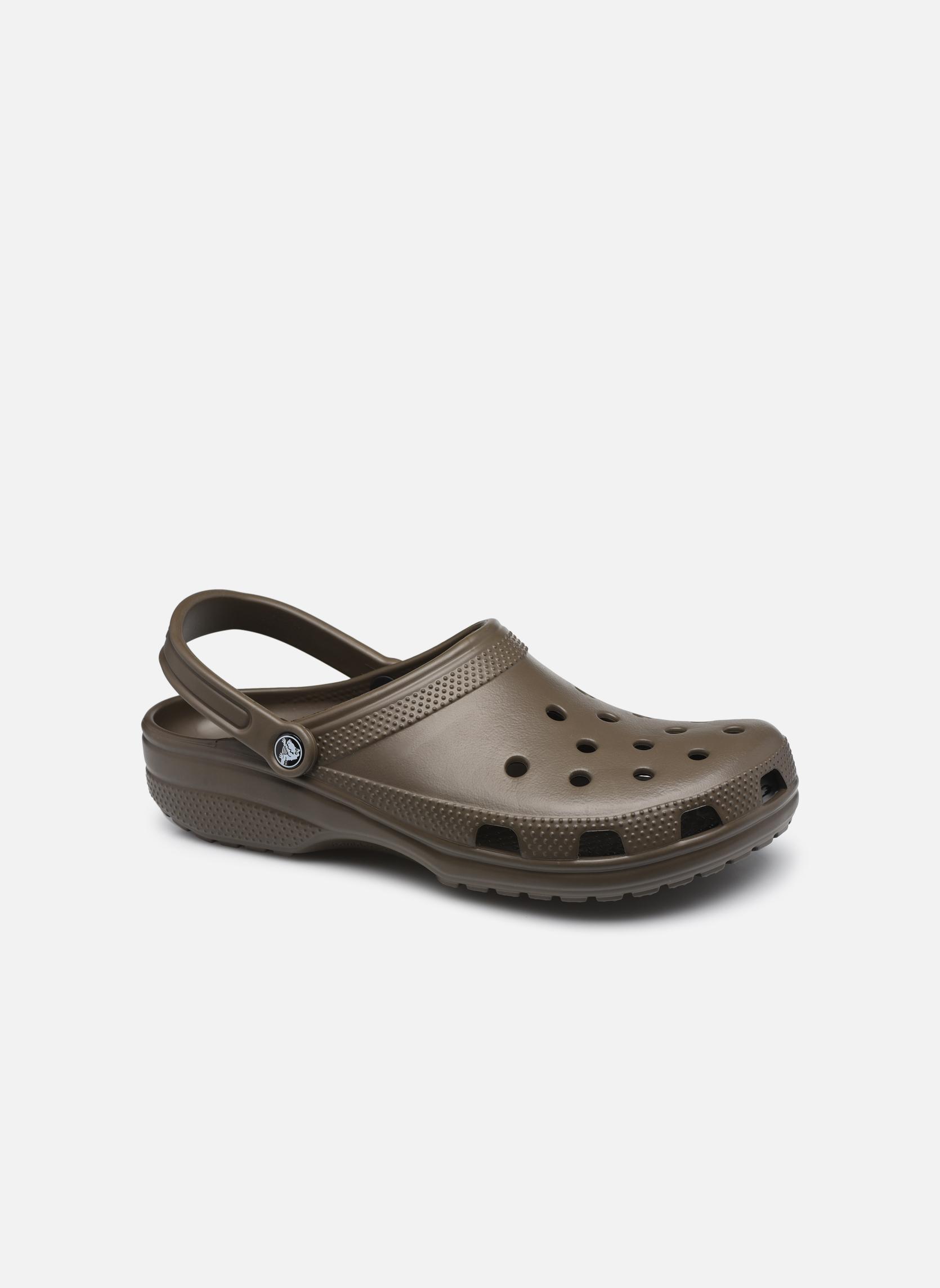 Crocs Classic H
