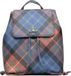Vivienne Westwood DERBY Backpack