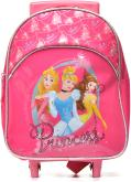 Disney FROZEN - BACKPACK TROLLEY 31CM