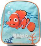 Disney Sac à dos Nemo