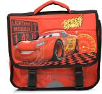 Disney Cartable 35cm Cars