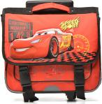 Disney Cartable 38cm Trolley Cars