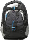 Dakine EXPLORER BACKPACK