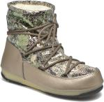 Moon Boot We Low Snake