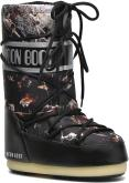Moon Boot Moon Boot Star wars Jr Fleet