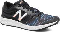 New Balance WX822