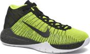 Nike Nike Zoom Ascention (Gs)