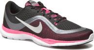 Nike Wmns Nike Flex Trainer 6 Bts